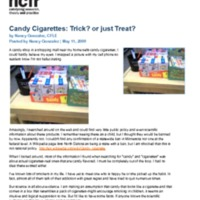 http://images.ncfr.org/webconvert/archive/Candy_Cigarettes_Trick_or_just_Treat_NCFR.pdf
