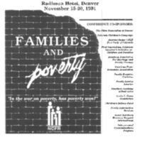 https://www.ncfr.org/sites/default/files/downloads/news/1991_conference_program.pdf