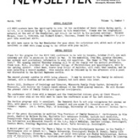 https://www.ncfr.org/sites/default/files/downloads/news/1965_03_ncfr_newsletter.pdf