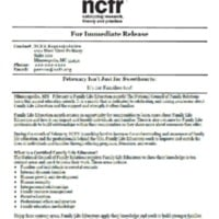 https://www.ncfr.org/sites/default/files/downloads/news/press_release__winning_entry.pdf