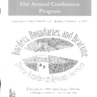 https://www.ncfr.org/sites/default/files/downloads/news/1999_conference_program.pdf