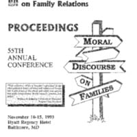 https://www.ncfr.org/sites/default/files/downloads/news/1993_conference_program.pdf