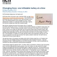 http://images.ncfr.org/webconvert/archive/Changing_lives_one_inflatable_turkey_at_a_time_NCFR.pdf