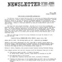 https://www.ncfr.org/sites/default/files/downloads/news/1963_03_ncfr_newsletter.pdf