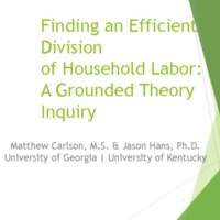 https://www.ncfr.org/sites/default/files/downloads/news/407-ncfr_household_labor_10.24_0.pdf