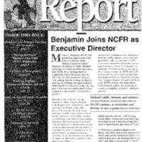 https://www.ncfr.org/sites/default/files/downloads/news/1999_06_v44_n2.pdf
