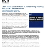 http://images.ncfr.org/webconvert/archive/JFTR_Thank_you_to_Authors_of_Transforming_Teaching_about_LGBT_Parent_Families_NCFR.pdf