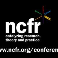 https://www.ncfr.org/sites/default/files/downloads/news/conf2015_slide_show.pdf