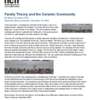 http://images.ncfr.org/webconvert/archive/Family_Theory_and_the_Ceramic_Community_NCFR.pdf