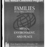 https://www.ncfr.org/sites/default/files/downloads/news/1998_conference_program.pdf