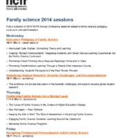 http://images.ncfr.org/webconvert/archive/Family_science_2014_sessions_NCFR.pdf