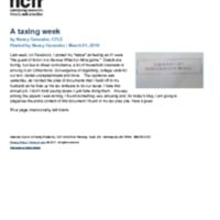 http://images.ncfr.org/webconvert/archive/A_taxing_week_NCFR.pdf