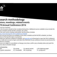 https://www.ncfr.org/sites/default/files/downloads/news/research_methodology_sessions_listing_2016.pdf