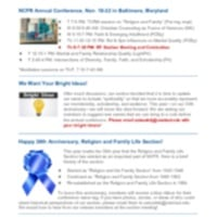 https://www.ncfr.org/sites/default/files/downloads/news/rf_section_newsletter-sept2014.pdf