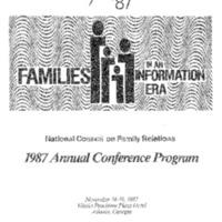 https://www.ncfr.org/sites/default/files/downloads/news/1987_conference_program.pdf