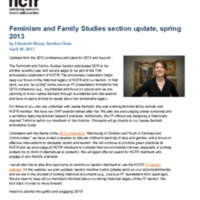 http://images.ncfr.org/webconvert/archive/Feminism_and_Family_Studies_section_update_spring_2013_NCFR.pdf