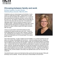 http://images.ncfr.org/webconvert/archive/Choosing_between_family_and_work_NCFR.pdf