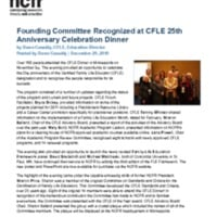 http://images.ncfr.org/webconvert/archive/Founding_Committee_Recognized_at_CFLE_25th_Anniversary_Celebration_Dinner_NCFR.pdf