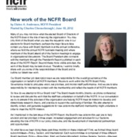http://images.ncfr.org/webconvert/archive/New_work_of_the_NCFR_Board_NCFR.pdf