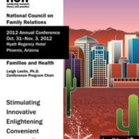 https://www.ncfr.org/sites/default/files/downloads/news/2012_program_booklet_pdf.pdf