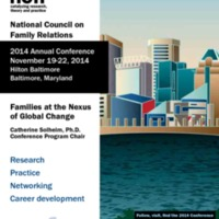 https://www.ncfr.org/sites/default/files/downloads/news/ncfr_program_booklet_2014_1-5-15.pdf