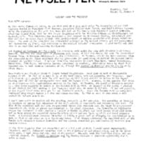 https://www.ncfr.org/sites/default/files/downloads/news/1965_12_ncfr_newsletter.pdf