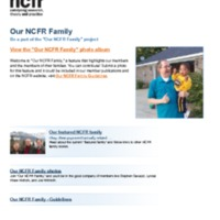 http://images.ncfr.org/webconvert/archive/Our_NCFR_Family_NCFR.pdf