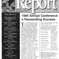 https://www.ncfr.org/sites/default/files/downloads/news/1999_12_v44_n4.pdf