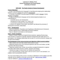 https://www.ncfr.org/sites/default/files/downloads/news/100-09_ncfr_2012_poster_handout.pdf