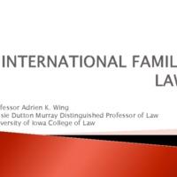 https://www.ncfr.org/sites/default/files/downloads/news/410_internationalfamilylawplenaryfinalbyadrienwing112214.pdf