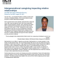 http://images.ncfr.org/webconvert/archive/Intergenerational_caregiving_impacting_relative_relationships_NCFR.pdf