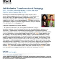 http://images.ncfr.org/webconvert/archive/Self_Reflexive_Transformational_Pedagogy_NCFR.pdf