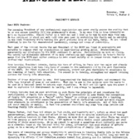 https://www.ncfr.org/sites/default/files/downloads/news/1964_11_ncfr_newsletter.pdf