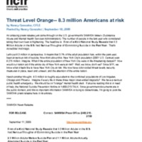 http://images.ncfr.org/webconvert/archive/Threat_Level_Orange_8.pdf