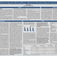 https://www.ncfr.org/sites/default/files/downloads/news/314_2013_hans_ncfr-poster_pr138_0.pdf