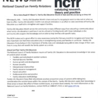 https://www.ncfr.org/sites/default/files/downloads/news/press_release_2014.pdf