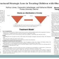 https://www.ncfr.org/sites/default/files/downloads/news/402 - A Structural Strategic Lens in the Treatment of Children With Obesity.pdf