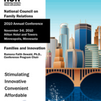 https://www.ncfr.org/sites/default/files/downloads/news/2010_Program_Booklet.pdf