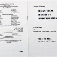 https://www.ncfr.org/sites/default/files/downloads/news/1954_conference_program.pdf