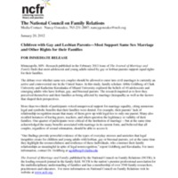 https://www.ncfr.org/sites/default/files/downloads/news/JMF study-Goldberg-Kuvalanka-2-2012.pdf