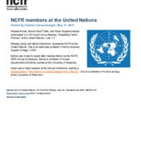 http://images.ncfr.org/webconvert/archive/NCFR_members_at_the_United_Nations_NCFR.pdf