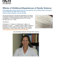 http://images.ncfr.org/webconvert/archive/Effects_of_Childhood_Experiences_of_Family_Violence_NCFR.pdf