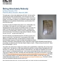 http://images.ncfr.org/webconvert/archive/Being_Absolutely_Nobody_NCFR.pdf