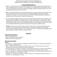 https://www.ncfr.org/sites/default/files/downloads/news/327-6 NCFR Qualitative dissertation handout.pdf
