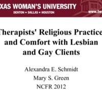 https://www.ncfr.org/sites/default/files/downloads/news/217-01_religious_therapists_-_ncfr_2012_-_final.pdf