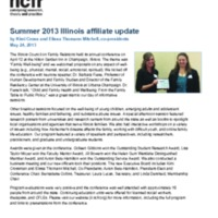 http://images.ncfr.org/webconvert/archive/Summer_2013_Illinois_affiliate_update_NCFR.pdf