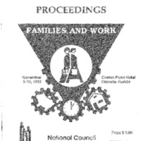 https://www.ncfr.org/sites/default/files/downloads/news/1992_conference_program.pdf