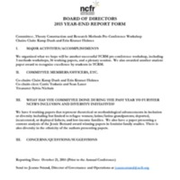 https://www.ncfr.org/sites/default/files/downloads/news/2015_tcrm_year-end_report.pdf