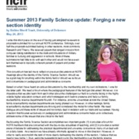 http://images.ncfr.org/webconvert/archive/Summer_2013_Family_Science_update_Forging_a_new_section_identity_NCFR.pdf
