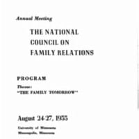 https://www.ncfr.org/sites/default/files/downloads/news/1955_conference_program.pdf